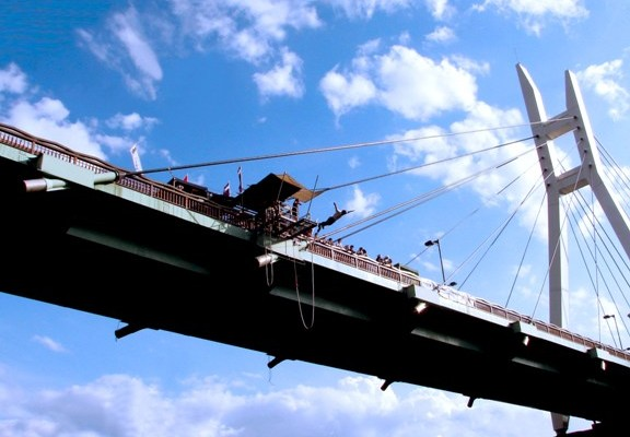 suwakyo_bridge