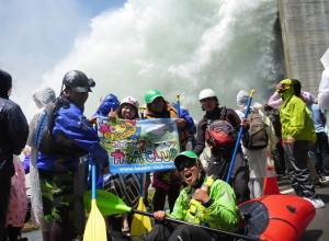 rafting20150517dam1