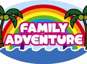 family_adventure_color
